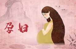 孕妇梦见掉牙流血