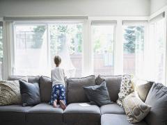 什么样的家居风水容易导致家庭矛盾