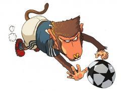 属猴人2021年幸运颜色是什么(图文)